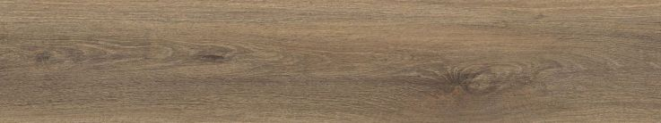 Green-Flor Nature Living GW300 Oak authentic-earth brown 3