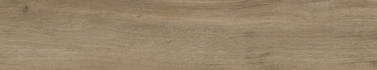 Green-Flor Nature Living GW302 Oak select-true nature 3