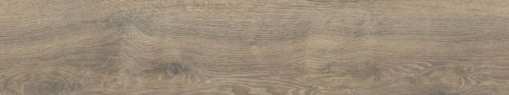Green-Flor Nature Living GW305 Oak privilege-warm grey 3