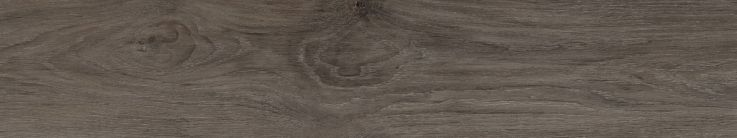 Green-Flor Nature Living GW318 Oak - Barn Brown 3