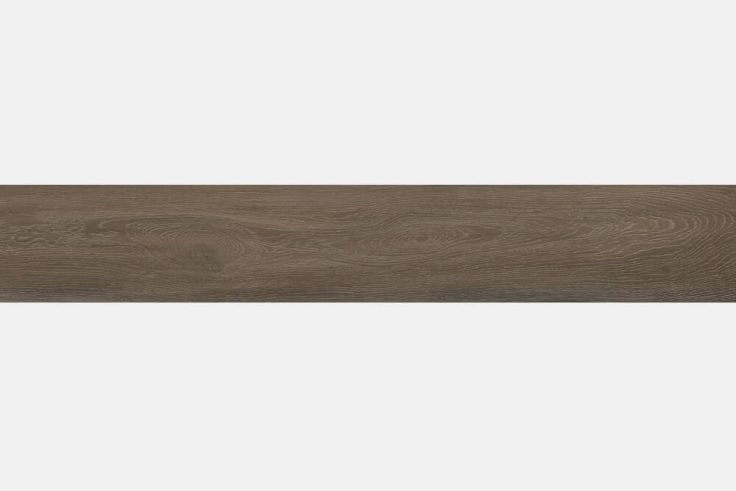 Green-Flor Grand Class GW856 Gallery-Elegant Brown 3