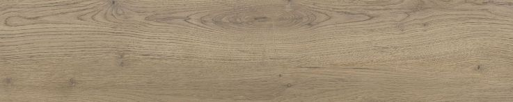 Green-Flor Modern Vintage Chic GWF572 Oak original-serene nature 3