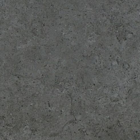 Green-Flor Performance70 PE70408 Marble-Charcoal grey 3