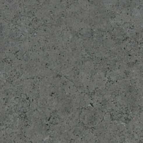 Green-Flor Performance70 PE70409 Marble-Pewter grey 3