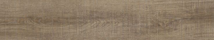 Green-Flor Master Trend GW077 Oak crafted-Blended Timber 4