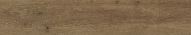 Green-Flor Master Trend GW071 Oak original-Pure essence 4