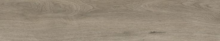 Green-Flor Master Trend GW072 Oak original-Warm taupe 4