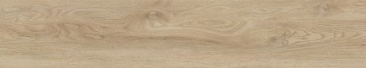 Green-Flor Master Trend GW076 Oak original-Serene nature 4