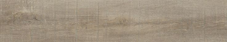 Green-Flor Master Trend GW079 Oak crafted-Blended Cottage 4