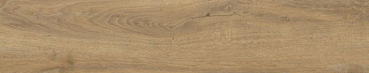 Green-Flor Modern Vintage Chic GWF571 Oak original-timeless tan 4