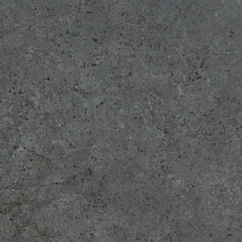 Green-Flor Performance70 PE70408 Marble-Charcoal grey 4