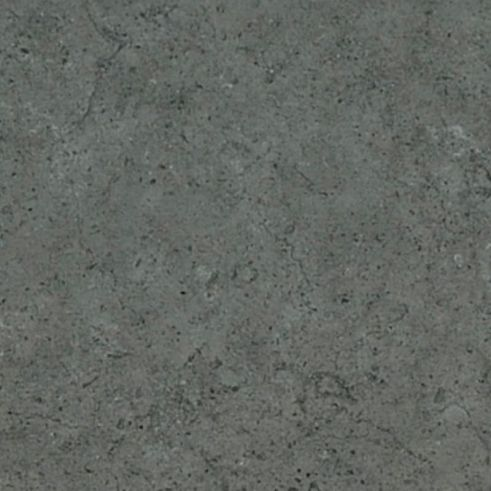 Green-Flor Performance70 PE70409 Marble-Pewter grey 4