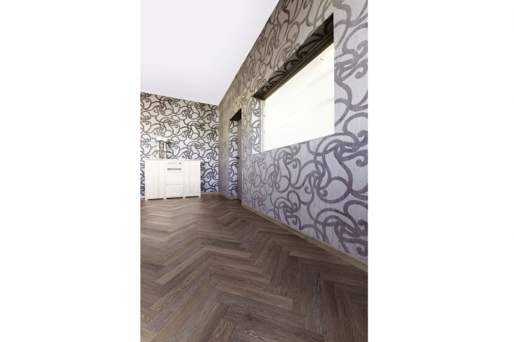 Project Floors - PW 1265 | HB | Parkett | Vinylboden zum Kleben 4
